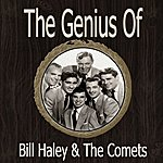 Bill Haley The Genius Of Bill Haley & The Comets