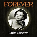 Gale Storm Forever Gale Storm