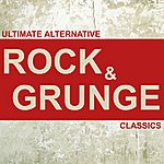 Dynamite Ultimate Alternative Rock And Grunge Classics