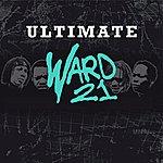 Ward 21 Ultimate Ward 21 (The Best Of Ward 21 On Jamdown)