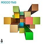 Rocco Tbt3