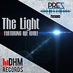 PreZ The Light (Feat. Aje Wale)