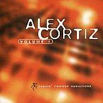 Alex Cortiz Funkin' Triphop Variations, Vol. 1