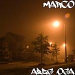 Marco Abeg Oga
