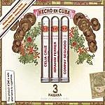 Celia Cruz Hecho En Cuba 3