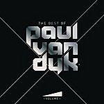 Paul Van Dyk Volume
