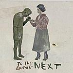 To The Bone Next