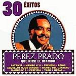 Pérez Prado Pérez Prado 30 Éxitos