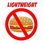 J. Lee Lightweight