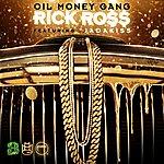 Cover Art: Oil Money Gang (Feat. Jadakiss)