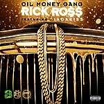 Rick Ross Oil Money Gang (Feat. Jadakiss)