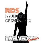 RDS Illusion