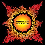 Blame One Walk In The Sun