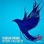 Florian Meindl Desert Falcon Ep
