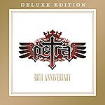 Petra 40th Anniversary (Deluxe Edition)