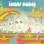Tommy James Tommy James