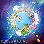 Klaus & Klaus World 2.0