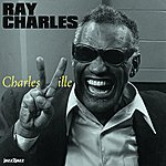 Ray Charles Charlesville (Extended)