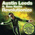 Austin Leeds Revolutionize