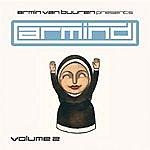 Andy Moor Armin Van Buuren Presents: Armind, Vol. 2