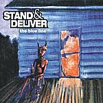 Stand The Blue Line