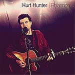 Kurt Hunter Rhiannon