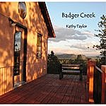 Kathy Taylor Badger Creek