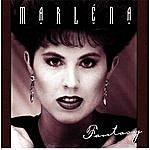 Marlena Fantasy