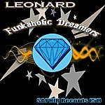 Leonard Funkaholic Dreamers