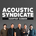 Acoustic Syndicate Rooftop Garden