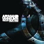 Armand Van Helden Touch Your Toes