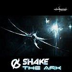 Shake The Ark