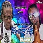 DJ Sky Party Hard - Single