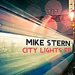 Mike Stern City Lights Ep