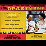 "Adolph Deutsch Theme From ""The Apartment"" (Original Soundtrack Theme From ""The Apartment"")"