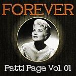 Patti Page Forever Patti Page, Vol. 1