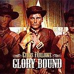 Chris Farlowe Glory Bound