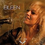 Eileen That's Me