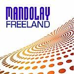 Freeland Mandolay