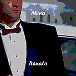 Mina Renato