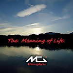 Mg Atmosphere The Meaning Of Life