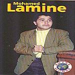 Mohamed Lamine Gouli Ouahe