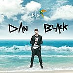 Dan Black Raw