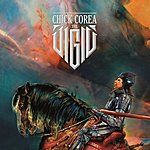 Chick Corea The Vigil