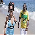 Silena Murrell Caribbean Boy (Feat. Dillgin)