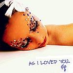 EQ As I Loved You