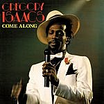 Gregory Isaacs Come Along