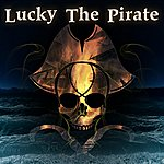 Plethora Lucky The Pirate