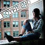 Jude Boyfriend
