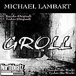 Michael Lambart Groll